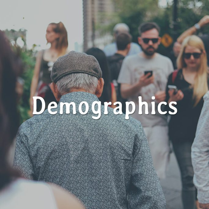 Callout_Demographics