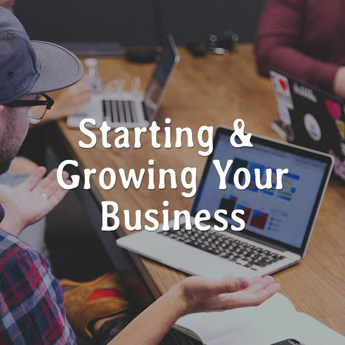 Callout_Start_Grow