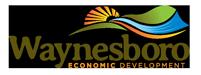 Waynesboro EDC