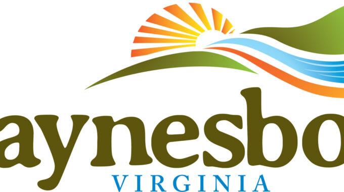 Waynesboro Receives Virginia Tourism Corporation Recovery Marketing Leverage Grant