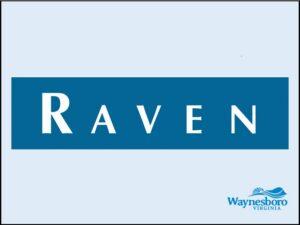 Raven Industries Announces East Coast Operation