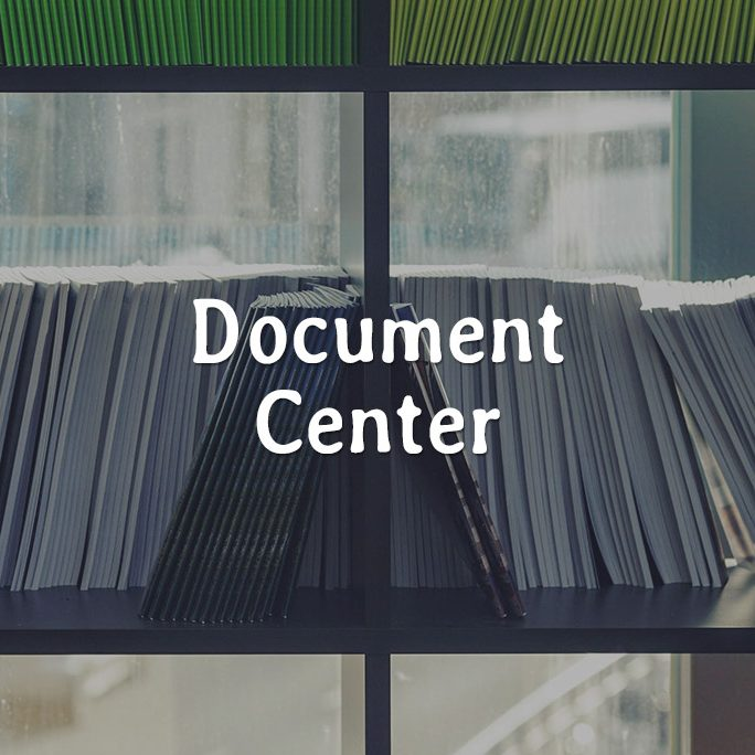 Callout_document_Center