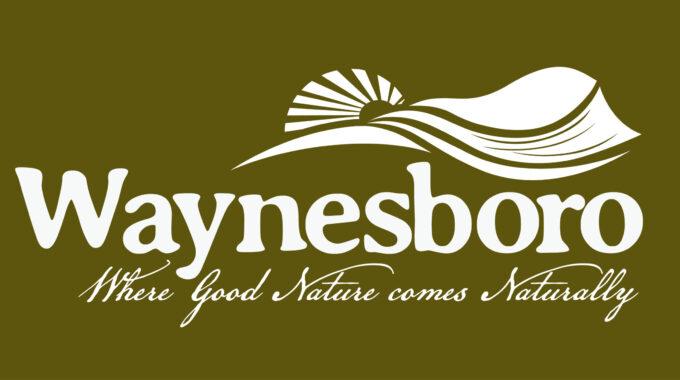 Tourism Revenue Reached $38 Million In Waynesboro In 2019