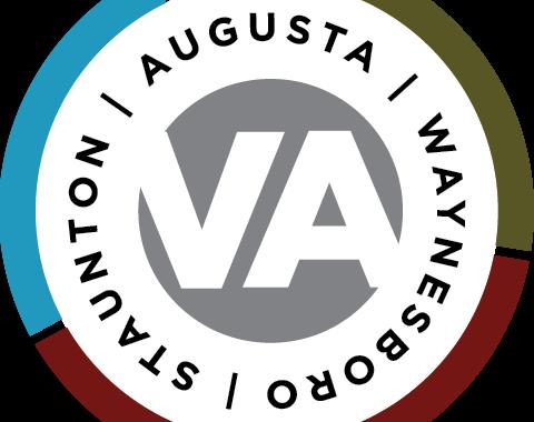 Greater Augusta Regional Tourism Receives $50,000 GO Virginia Grant