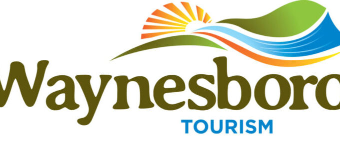BOOST Tourism Grants Awarded By The City Of Waynesboro